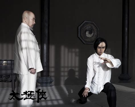 film seri chikung review the man of tai chi 2013 keanu reeves directs