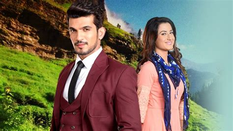 colors tv reality shows serials schedule  timings