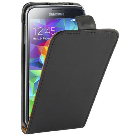 Flip Jell Type Samsung Galaxy S5 G900 flip samsung galaxy s5 g900