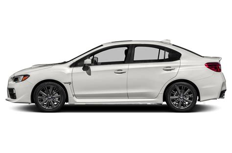 subaru impreza wrx 2017 new 2017 subaru wrx price photos reviews safety