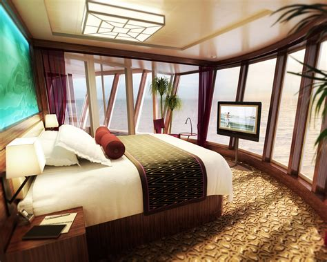 room creie epic information cruise line cruisemates