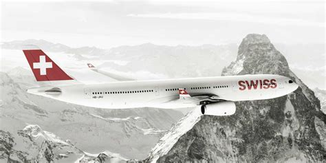 Swiss Phone Number Lookup Swiss International Airlines Nairobi Offices And Contact Details Nairobi Travels