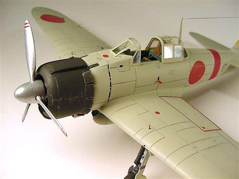 blender tutorial aircraft modeling modelling fighter plane cockpit blender stack