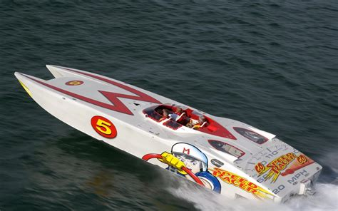 speed boat wallpaper free download high quality speed racer powerboat ships and