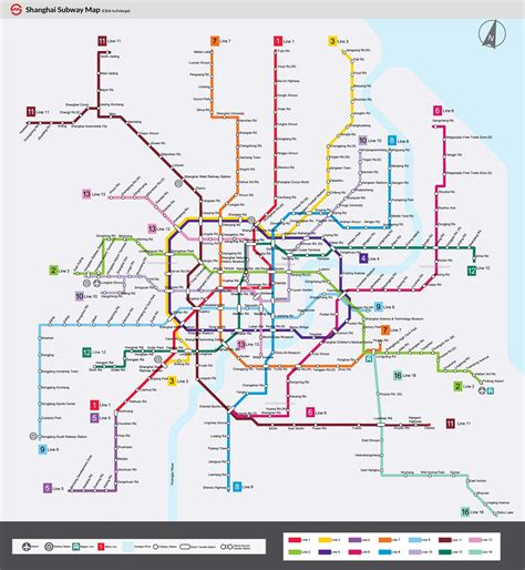 shanghai metro map shanghai metro the essential guide goshopshanghai