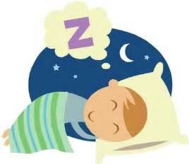 Night Light Pediatrics Blog Bright Steps Pediatrics Dr Amanda Lloyd