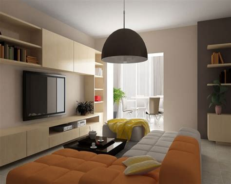 room color inspiration living room color ideas decobizz com