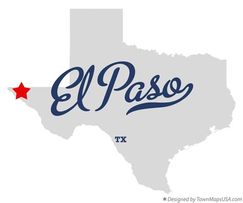 where is el paso texas on the map canutillo tx pictures posters news and on your pursuit hobbies interests and worries