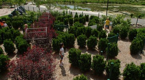 Frederik Meijer Garden Concerts by Frederik Meijer Gardens And Sculpture Park Progressive Ae