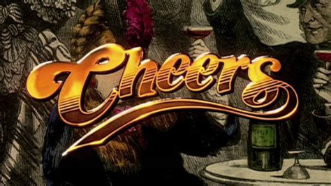 theme song to cheers cheers intro song youtube