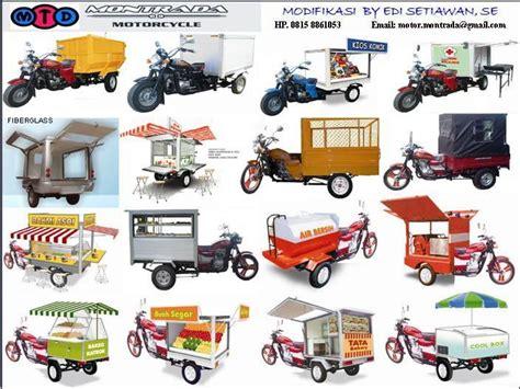 Www Motormontrada Co Nr Motor Kredit Dealer Multi