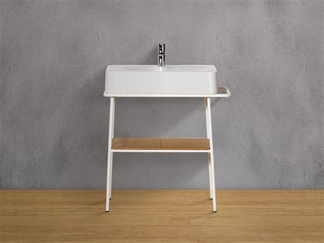 Sottini Bathroom Furniture Sottini Bathroom Furniture 28 Images Mavone Wall Hung 2 Draw Vanity Units Mavone Furniture
