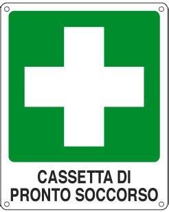 cassetta di pronto soccorso aziendale cassetta pronto soccorso aziendale farmacia nespolo