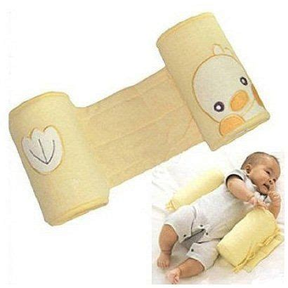 17 best ideas about baby sleep positioner on