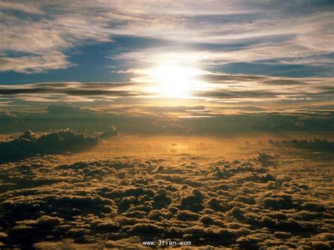 imagenes hermosas de dios en el cielo 太阳的图片 太阳升起的图片 太阳的图片真实图片 太阳头像大全高清图片 关于太阳的图片大全 太阳的图片唯美