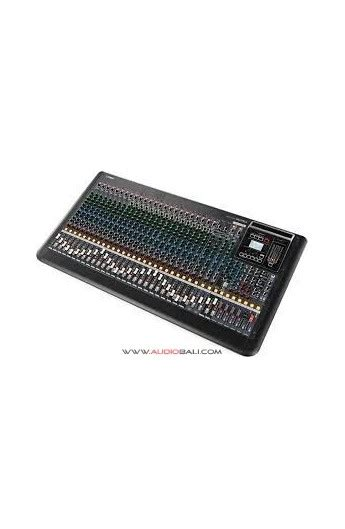 Siap Kirim Mixer Yamaha Mgp 32 X mixer digital yamaha mgp32x