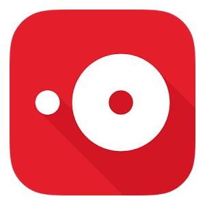 Open Table by Pay With Opentable Comes To Android So You Don T To