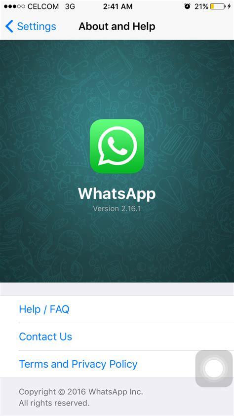 wallpaper bunga untuk whatsapp kenapa perlu update whatsapp ini blog sayer la wekkk p