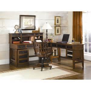 Home Office Desk Sets Home Office Office Furniture Sets Ideas For Small Office Spaces Home Offices Furniture Office