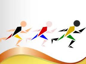 olympics men of all nationalities ppt backgrounds sports