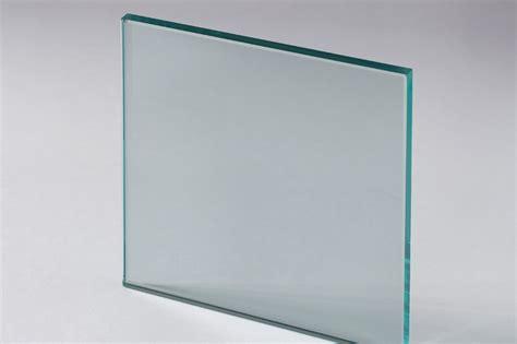 lada bottiglia di vetro di vetro vetri quemme bottiglia di vetro vuota con il