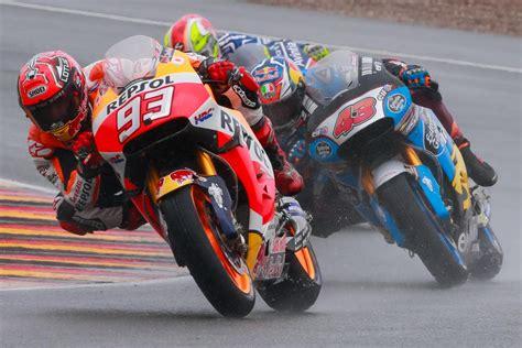 Motorrad Gp News motogp
