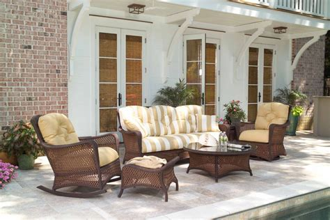 Southern Home Decor by Positive With Southern Residence Furniture For A Decent