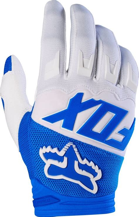 youth motocross gloves 21 95 fox racing youth mx dirtpaw gloves 994449