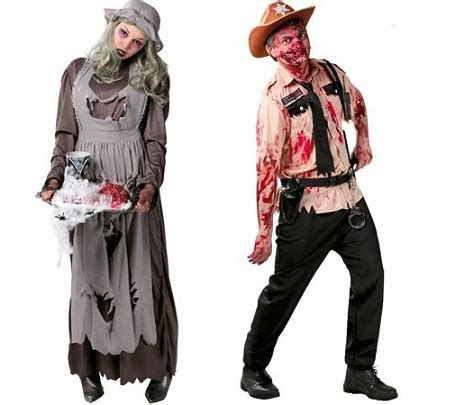 imagenes de disfraces de halloween originales disfraces originales de halloween