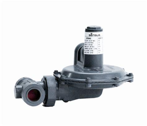 Regulator Gas Modern Gas Meter sensus regulator 143 80 2hp 3 4 quot 1 quot 1 1 4 quot gasco gas