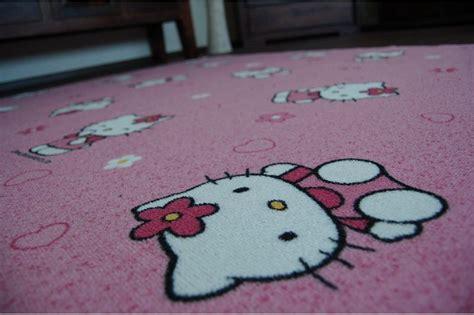 teppich hello besten teppiche de