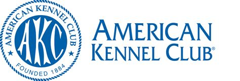 akc names american kennel club calming shirt