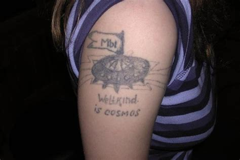 Russian Tattoo Fail   russian tattoo fail onelargeprawn