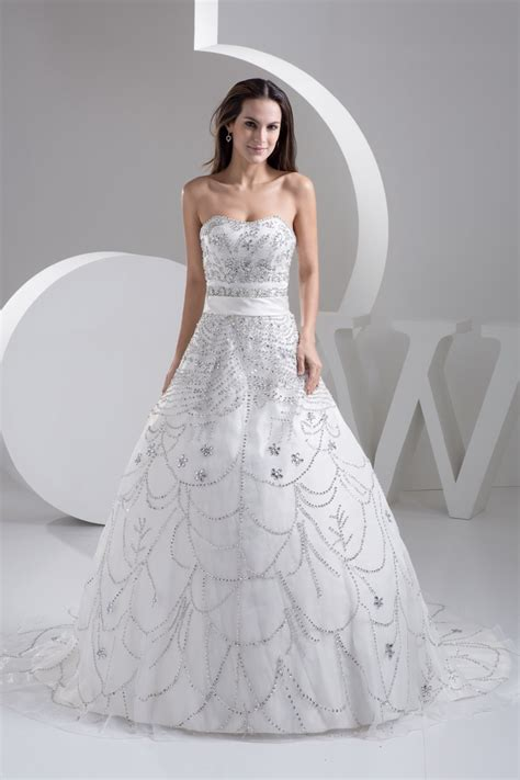 Wedding Dresses 300 by Wedding Dresses 300 All Dress