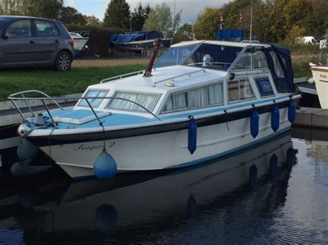 freeman boats price list freeman 24 boat for sale quot seaquin 11 quot