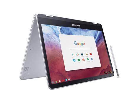 Samsung Chromebook Plus by Chromebook Plus Xe513c24 K01us Samsung Us