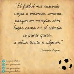 libro el amor ese viejo frases on frases futbol and hay