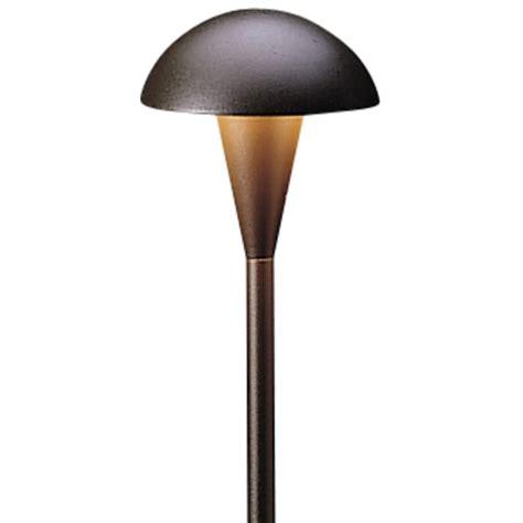 Kichler Low Voltage Path Light 15323azt Destination Kichler Low Voltage Lighting