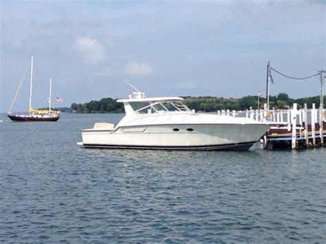 tiara boats for sale in ohio boats - Tiara Boats For Sale Ohio