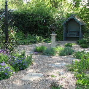 Garden Design Norwich by Garden Design In Norwich Norfolk