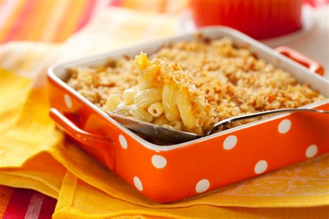 mac and cheese comfort food comfort food recipe grown up macaroni and cheese 12