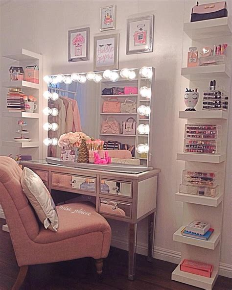 make up bedroom 17 best ideas about ikea dressing table on pinterest makeup dressing table dressing