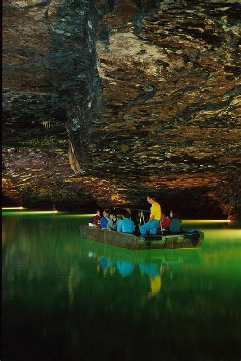 best 20 gatlinburg vacation ideas on