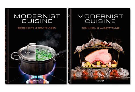 modernist cuisine at home nathan myhrvold maxime bilet