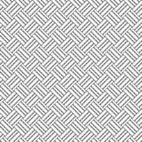 lattice pattern texture free illustration lattice weave pattern texture free