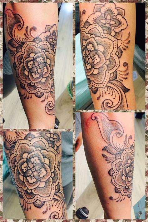javanese batik tattoo 42 best images about tattoo ideas on pinterest javanese