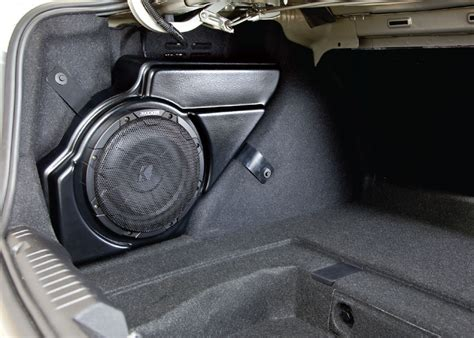chevy equinox lifier location get free image about