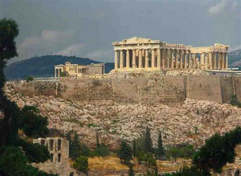 ancient greece on emaze