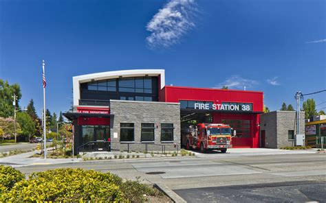 fire house design fire station design www imgkid com the image kid has it