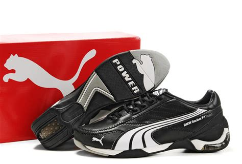 bmw shoes malaysia cheap shoes mens bmw sauber f1 shop